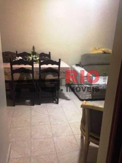 IMG-20160811-WA0022 - Apartamento 2 quartos à venda Rio de Janeiro,RJ - R$ 280.000 - AGV22630 - 6