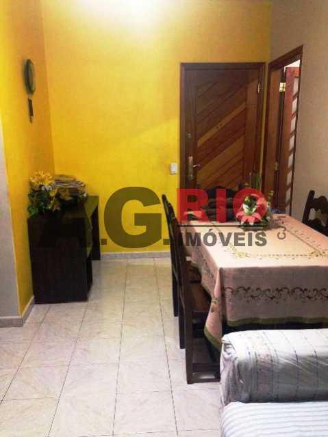 IMG-20160811-WA0023 - Apartamento 2 quartos à venda Rio de Janeiro,RJ - R$ 280.000 - AGV22630 - 1