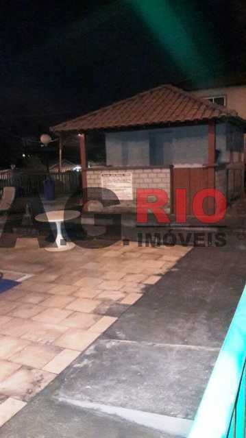 IMG-20160813-WA0050 - Apartamento 3 quartos à venda Rio de Janeiro,RJ - R$ 380.000 - AGL00185 - 1