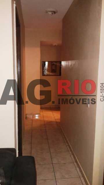 IMG-20160813-WA0003 - Apartamento 3 quartos à venda Rio de Janeiro,RJ - R$ 380.000 - AGL00185 - 3