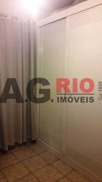 IMG-20160813-WA0010 - Apartamento 3 quartos à venda Rio de Janeiro,RJ - R$ 380.000 - AGL00185 - 10