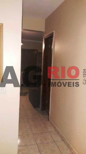 IMG-20160813-WA0014 - Apartamento Rio de Janeiro,Jardim Sulacap,RJ À Venda,3 Quartos,74m² - AGL00185 - 14