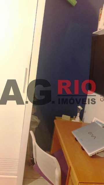 IMG-20160813-WA0015 - Apartamento Rio de Janeiro,Jardim Sulacap,RJ À Venda,3 Quartos,74m² - AGL00185 - 15