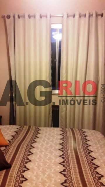 IMG-20160813-WA0017 - Apartamento Rio de Janeiro,Jardim Sulacap,RJ À Venda,3 Quartos,74m² - AGL00185 - 17