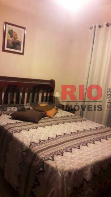 IMG-20160813-WA0019 - Apartamento Rio de Janeiro,Jardim Sulacap,RJ À Venda,3 Quartos,74m² - AGL00185 - 19