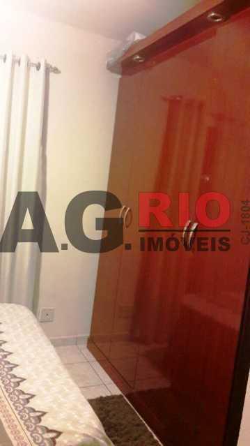 IMG-20160813-WA0023 - Apartamento 3 quartos à venda Rio de Janeiro,RJ - R$ 380.000 - AGL00185 - 23
