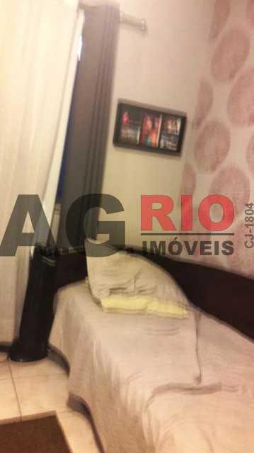 IMG-20160813-WA0024 - Apartamento Rio de Janeiro,Jardim Sulacap,RJ À Venda,3 Quartos,74m² - AGL00185 - 24