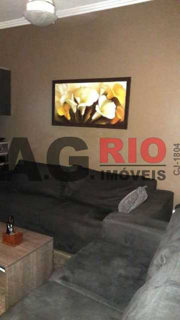 IMG-20160813-WA0026 - Apartamento 3 quartos à venda Rio de Janeiro,RJ - R$ 380.000 - AGL00185 - 26