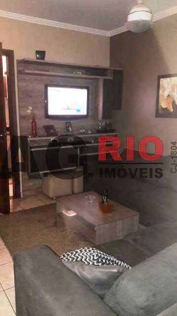 IMG-20160813-WA0027 - Apartamento Rio de Janeiro,Jardim Sulacap,RJ À Venda,3 Quartos,74m² - AGL00185 - 27