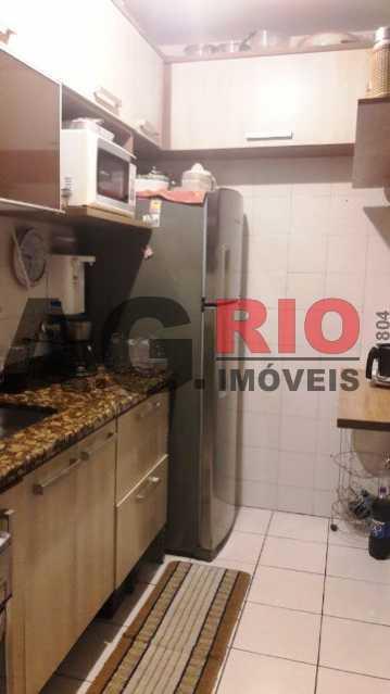 IMG-20160813-WA0028 - Apartamento 3 quartos à venda Rio de Janeiro,RJ - R$ 380.000 - AGL00185 - 28
