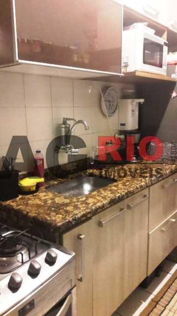IMG-20160813-WA0029 - Apartamento 3 quartos à venda Rio de Janeiro,RJ - R$ 380.000 - AGL00185 - 29