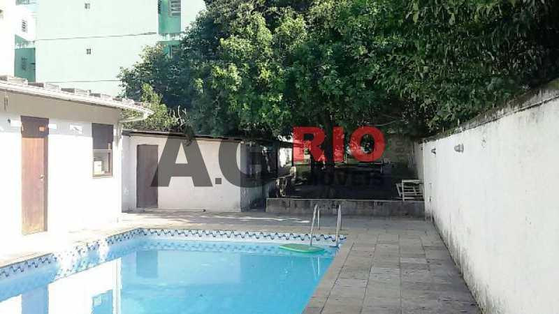 Foto4 - Terreno Rio de Janeiro,Praça Seca,RJ À Venda - AGV80272 - 3