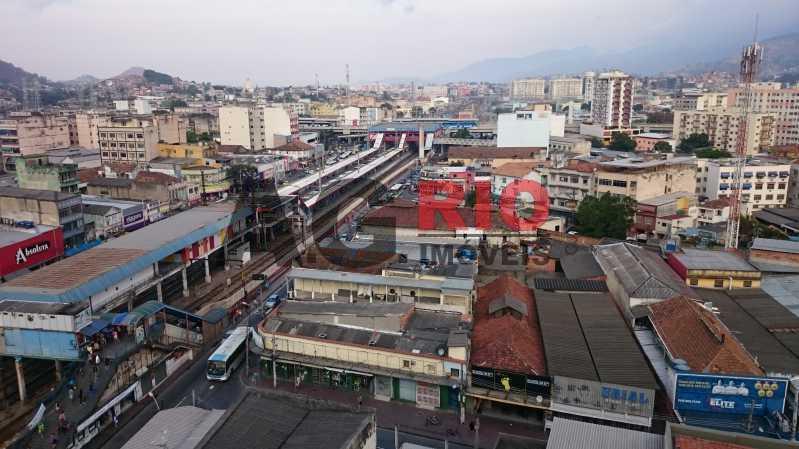DSC_0487 - Apartamento 3 quartos à venda Rio de Janeiro,RJ - R$ 450.000 - AGV30938 - 4