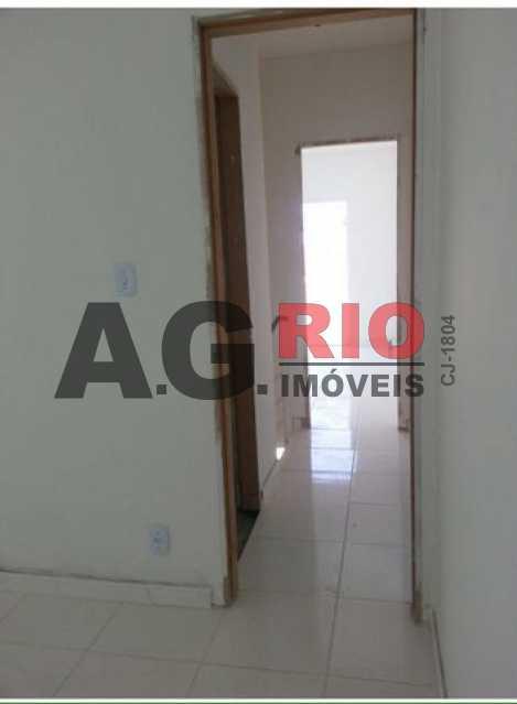IMG-20160812-WA0006 - Casa À Venda - Rio de Janeiro - RJ - Campo Grande - AGT73055 - 6