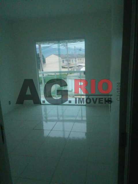 FB_IMG_1538498567913 - Casa À Venda - Rio de Janeiro - RJ - Campo Grande - AGT73055 - 14