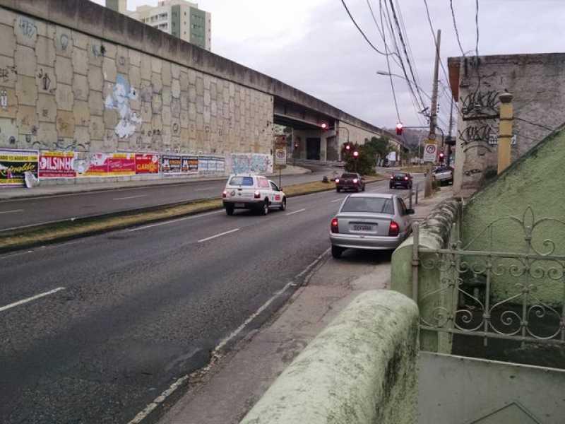 IMG_20160810_153816573 - Casa À Venda - Rio de Janeiro - RJ - Vicente de Carvalho - AGT73064 - 5