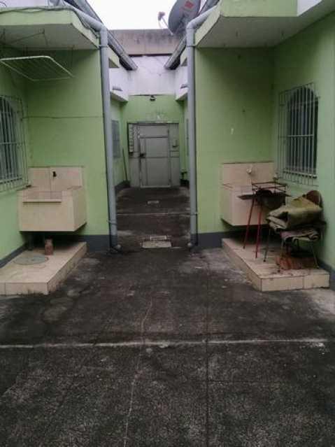 IMG_20160810_154230706 - Casa À Venda - Rio de Janeiro - RJ - Vicente de Carvalho - AGT73064 - 7