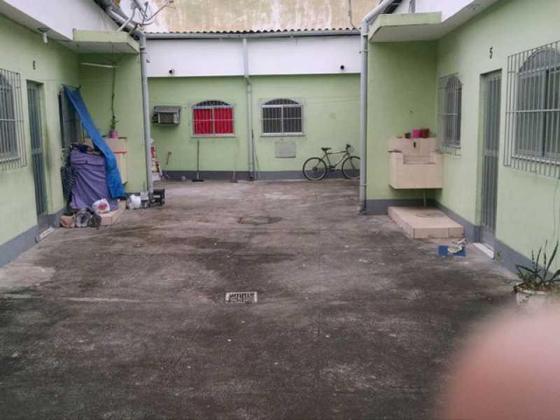 IMG_20160810_154259348 - Casa À Venda - Rio de Janeiro - RJ - Vicente de Carvalho - AGT73064 - 4