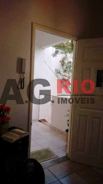 IMG-20160823-WA0003 - Apartamento 1 quarto à venda Rio de Janeiro,RJ - R$ 240.000 - AGV10146 - 3