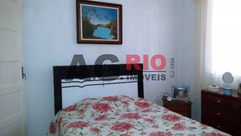 IMG-20160823-WA0007 - Apartamento 1 quarto à venda Rio de Janeiro,RJ - R$ 240.000 - AGV10146 - 9