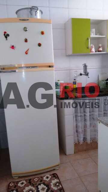 IMG-20160823-WA0014 - Apartamento 1 quarto à venda Rio de Janeiro,RJ - R$ 240.000 - AGV10146 - 12