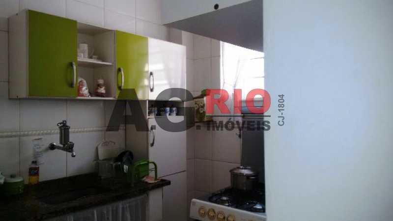 IMG-20160823-WA0015 - Apartamento 1 quarto à venda Rio de Janeiro,RJ - R$ 240.000 - AGV10146 - 14