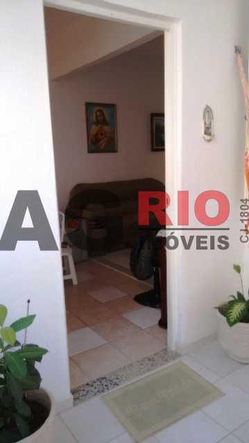 IMG-20160823-WA0017 - Apartamento 1 quarto à venda Rio de Janeiro,RJ - R$ 240.000 - AGV10146 - 4
