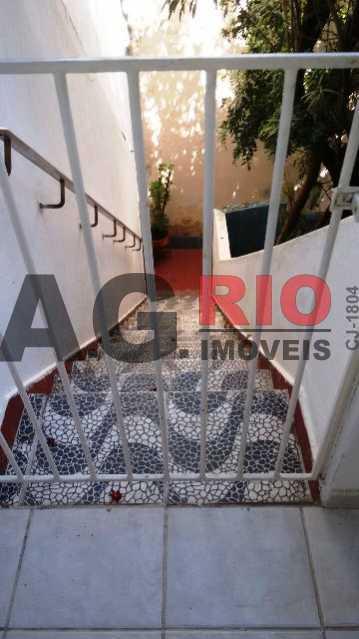 IMG-20160823-WA0019 - Apartamento 1 quarto à venda Rio de Janeiro,RJ - R$ 240.000 - AGV10146 - 17