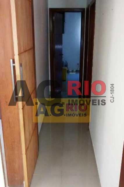 13 - Casa em Condomínio 3 quartos à venda Rio de Janeiro,RJ - R$ 620.000 - VVCN30003 - 13