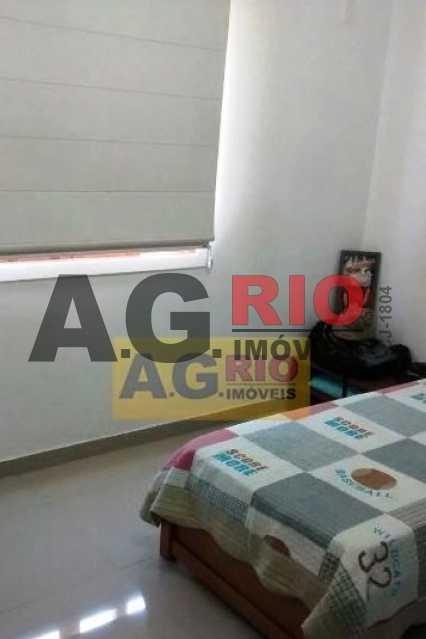 15 - Casa em Condomínio 3 quartos à venda Rio de Janeiro,RJ - R$ 620.000 - VVCN30003 - 15