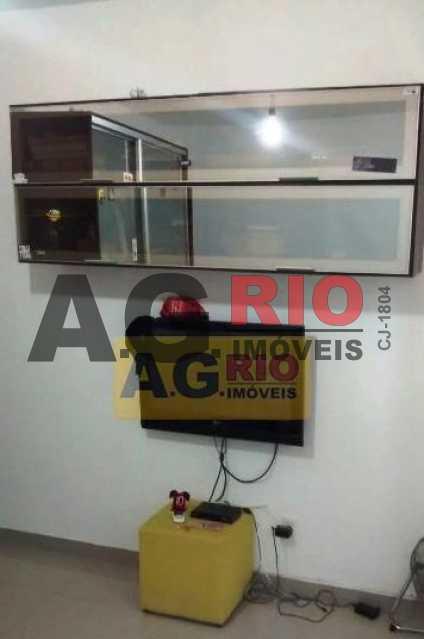 16 - Casa em Condomínio 3 quartos à venda Rio de Janeiro,RJ - R$ 620.000 - VVCN30003 - 16