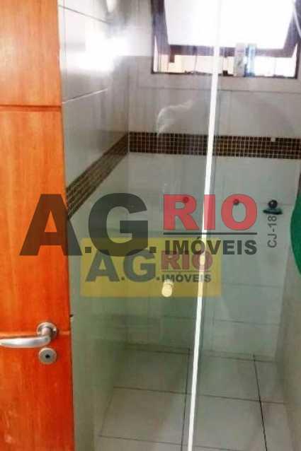 20 - Casa em Condomínio 3 quartos à venda Rio de Janeiro,RJ - R$ 620.000 - VVCN30003 - 20