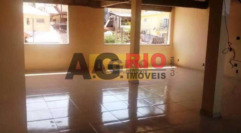 28 - Casa em Condomínio 3 quartos à venda Rio de Janeiro,RJ - R$ 620.000 - VVCN30003 - 28