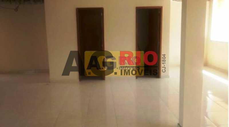 29 - Casa em Condomínio 3 quartos à venda Rio de Janeiro,RJ - R$ 620.000 - VVCN30003 - 29
