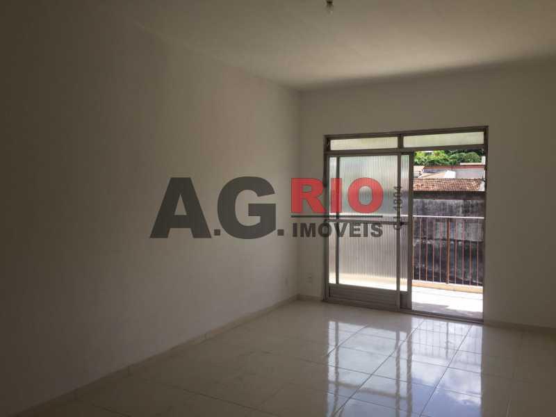 WhatsApp Image 2018-04-20 at 1 - Apartamento Rio de Janeiro,Campinho,RJ À Venda,2 Quartos,73m² - AGV22674 - 3
