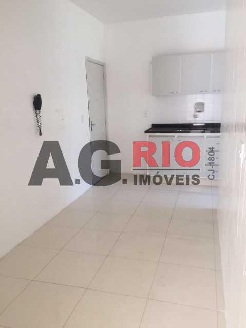 WhatsApp Image 2018-04-20 at 1 - Apartamento Rio de Janeiro,Campinho,RJ À Venda,2 Quartos,73m² - AGV22674 - 5