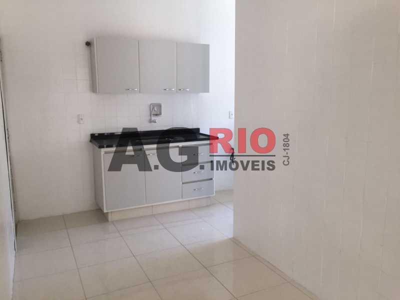 WhatsApp Image 2018-04-20 at 1 - Apartamento Rio de Janeiro,Campinho,RJ À Venda,2 Quartos,73m² - AGV22674 - 6