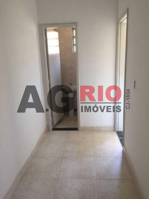 WhatsApp Image 2018-04-20 at 1 - Apartamento Rio de Janeiro,Campinho,RJ À Venda,2 Quartos,73m² - AGV22674 - 10