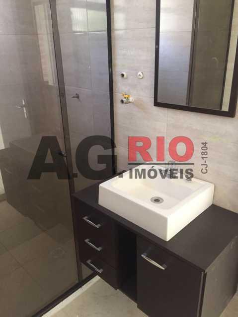 WhatsApp Image 2018-04-20 at 1 - Apartamento Rio de Janeiro,Campinho,RJ À Venda,2 Quartos,73m² - AGV22674 - 17