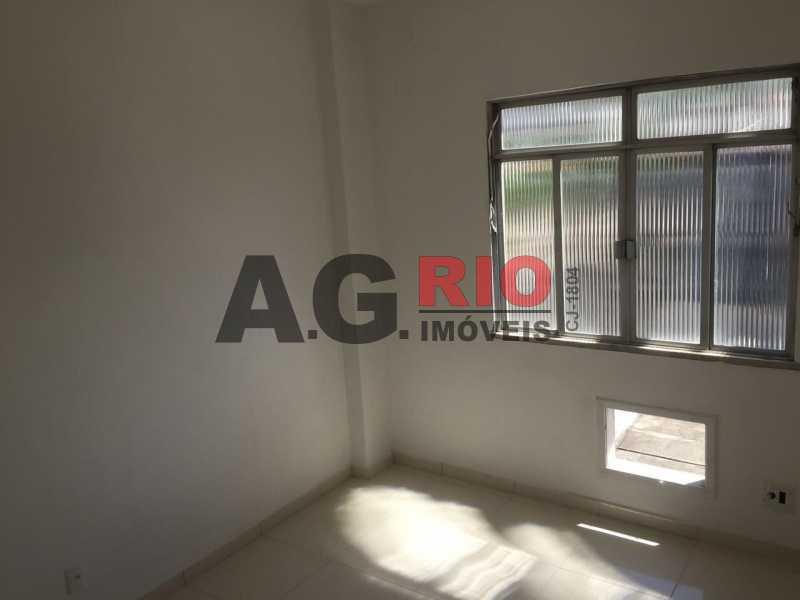 WhatsApp Image 2018-04-20 at 1 - Apartamento Rio de Janeiro,Campinho,RJ À Venda,2 Quartos,73m² - AGV22674 - 12