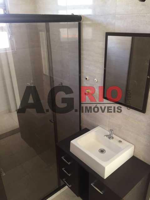 WhatsApp Image 2018-04-20 at 1 - Apartamento Rio de Janeiro,Campinho,RJ À Venda,2 Quartos,73m² - AGV22674 - 19