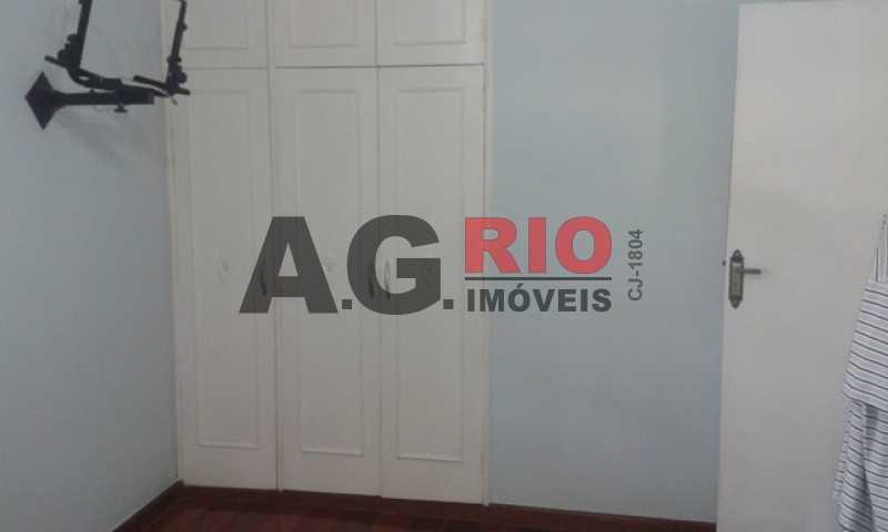 20160929_110535 - Casa 3 quartos à venda Rio de Janeiro,RJ - R$ 1.350.000 - AGV73343 - 14