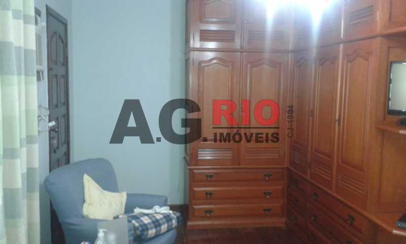 20160929_110608 - Casa 3 quartos à venda Rio de Janeiro,RJ - R$ 1.350.000 - AGV73343 - 15