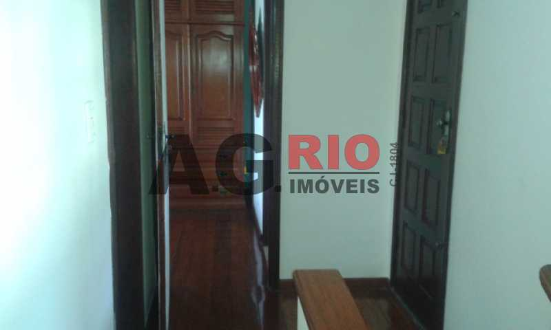 20160929_110844 - Casa 3 quartos à venda Rio de Janeiro,RJ - R$ 1.350.000 - AGV73343 - 23