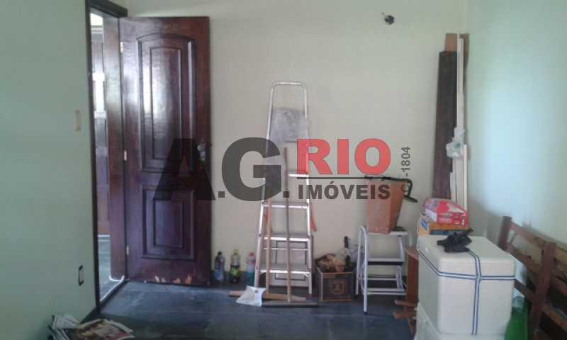 20160929_111302 - Casa 3 quartos à venda Rio de Janeiro,RJ - R$ 1.350.000 - AGV73343 - 28