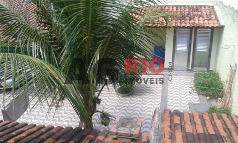 20160929_111321 - Casa 3 quartos à venda Rio de Janeiro,RJ - R$ 1.350.000 - AGV73343 - 29