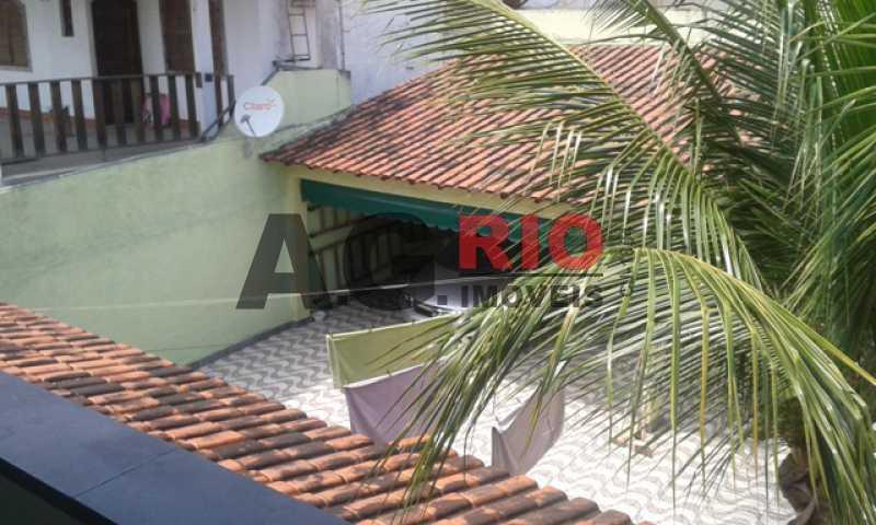 20160929_111329 - Casa 3 quartos à venda Rio de Janeiro,RJ - R$ 1.350.000 - AGV73343 - 30