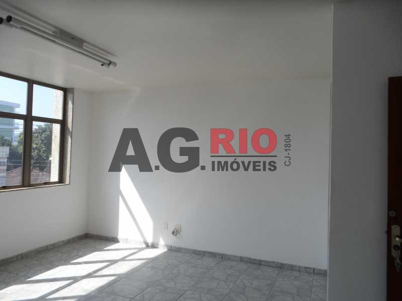 SAM_0655 - Sala Comercial 29m² para alugar Rio de Janeiro,RJ - R$ 600 - TQ2130 - 3