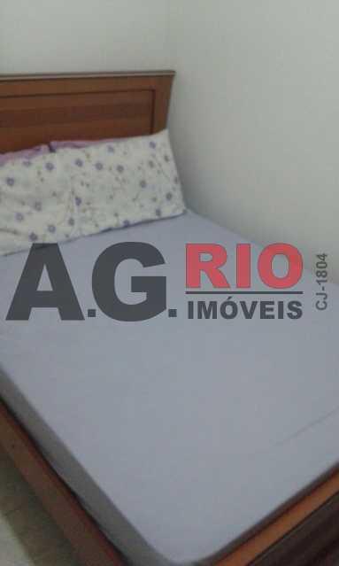 IMG-20161003-WA0063 - Apartamento À Venda - Rio de Janeiro - RJ - Praça Seca - AGV30954 - 4