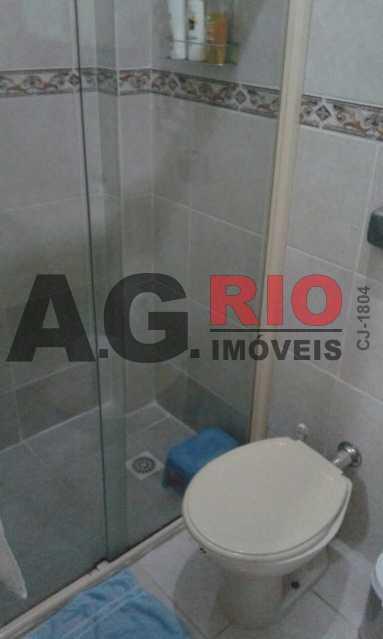 IMG-20161003-WA0064 - Apartamento À Venda - Rio de Janeiro - RJ - Praça Seca - AGV30954 - 13